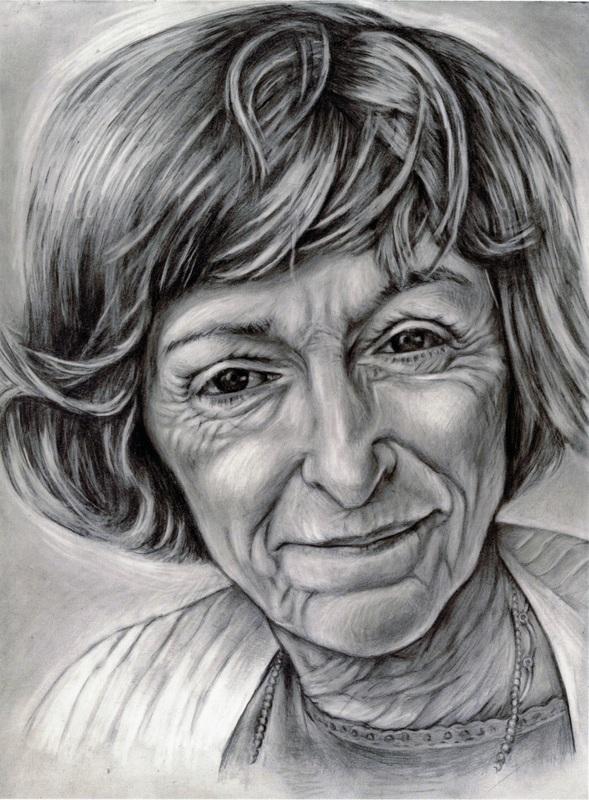 Susan Bendor