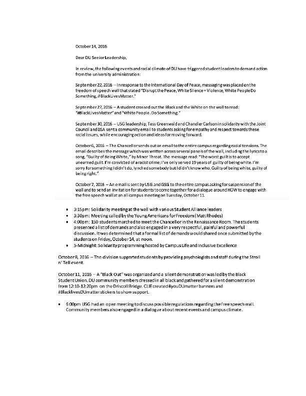 StudentListofDemandsforTheUniversityofDenver.docx (1).pdf