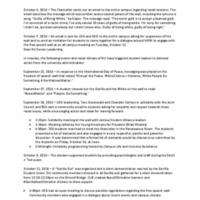 defaced demands.pdf