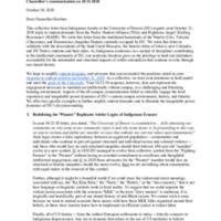 Native-Faculty-Response-10-2020.pdf