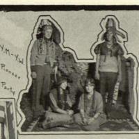 Kynewisbokv28_192526_p116.png